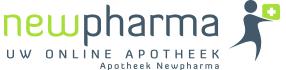 Kortingscode Newpharma