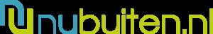 nubuiten kortingscode