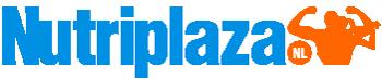 Kortingscode Nutriplaza