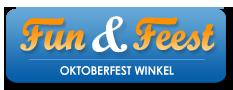 oktoberfest winkel kortingscode