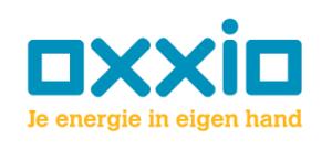 oxxio kortingscode