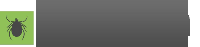 Kortingscode Petduka