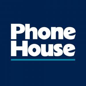 phonehouse kortingscode