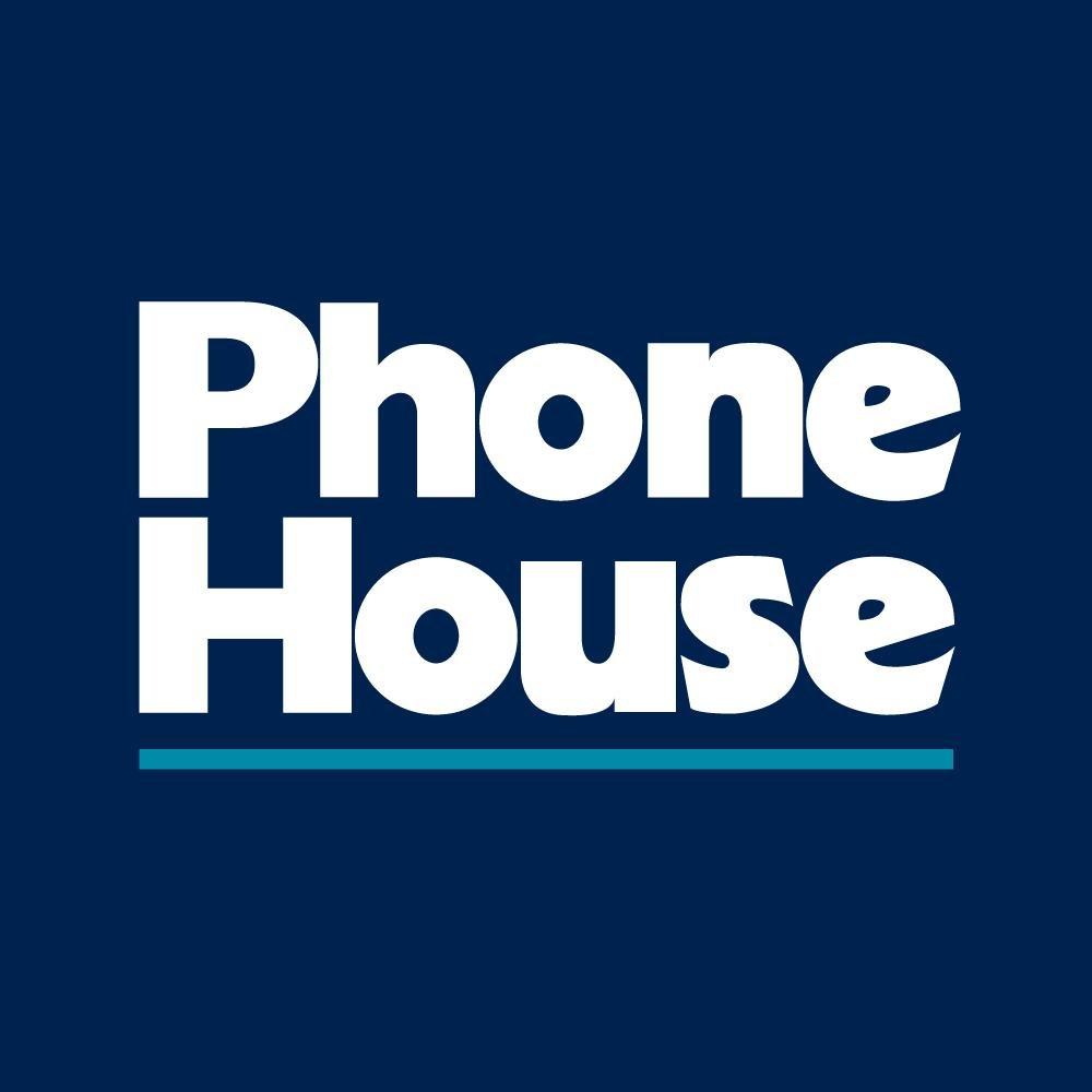 Kortingscode Phone house