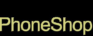 phoneshop kortingscode