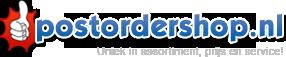 postordershop kortingscode