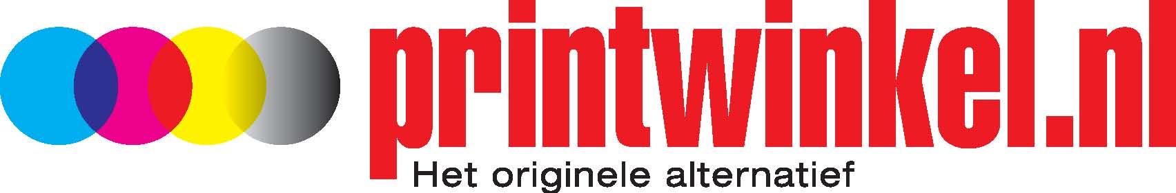Kortingscode Printwinkel