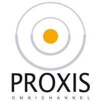 proxis kortingscode
