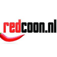 Kortingscode Redcoon