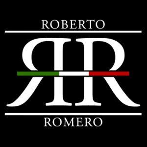 roberto romero kortingscode