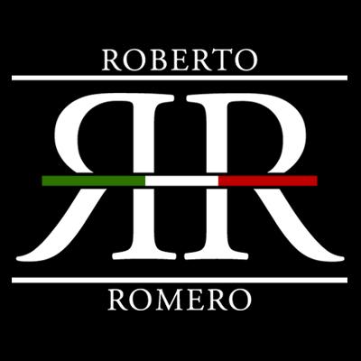 Kortingscode Roberto romero