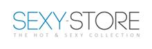 sexy store kortingscode