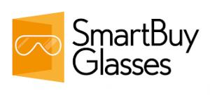 smartbuyglasses kortingscode