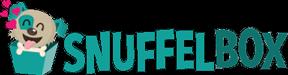 snuffelbox kortingscode