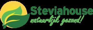 steviahouse kortingscode