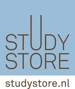 studystore kortingscode