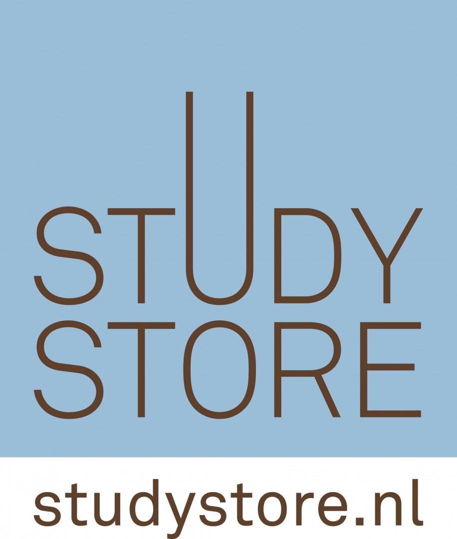 Kortingscode Studystore