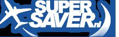 supersaver kortingscode
