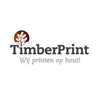 timberprint kortingscode