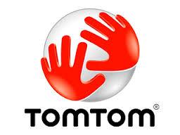 TomTom Kortingscode