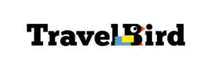 travelbird kortingscode