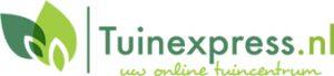 tuinexpress kortingscode