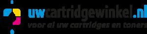 uwcartridgewinkel kortingscode