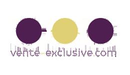 Kortingscode Vente exclusive