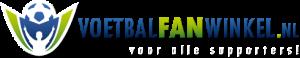 voetbalfanwinkel kortingscode