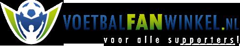 Kortingscode Voetbalfanwinkel