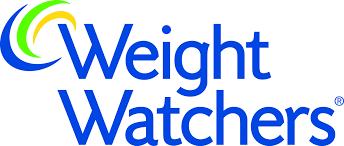 Kortingscode Weightwatchers
