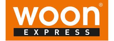 Kortingscode Woonexpress