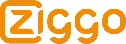Kortingscode Ziggo