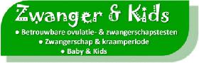 zwanger en kids kortingscode