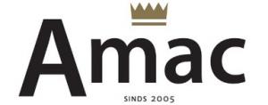 Kortingscode A-Mac