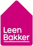 Kortingscode Leenbakker