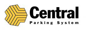 centralparking kortingscode
