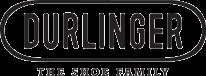 Kortingscode Durlinger Schoenen