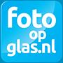 Kortingscode Fotoopglas