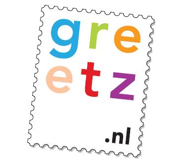 Kortingscode Greetz