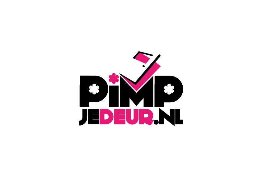Kortingscode Pimpjedeur