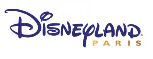 Disneyland Parijs kortingscode