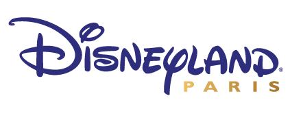 Kortingscode Disneyland Parijs