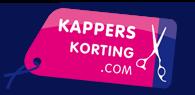 Kortingscode Kapperskorting