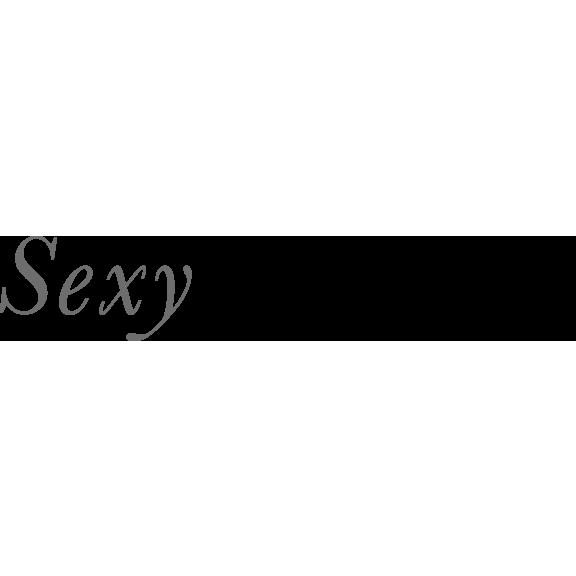 Kortingscode Sexylingerie.nl