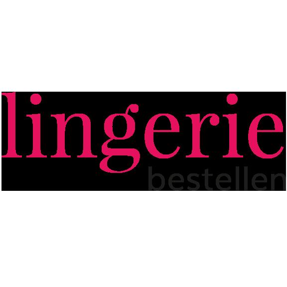 Kortingscode Lingeriebestellen.nl
