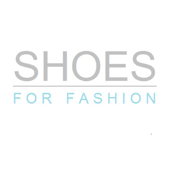 Kortingscode Shoesforfashion.com
