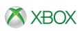 Xbox Kortingscode