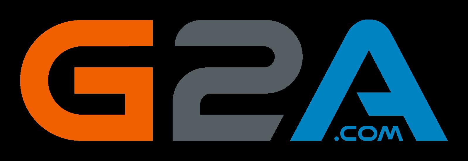 Kortingscode G2A