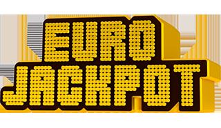 Kortingscode Eurojackpot